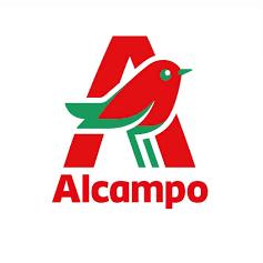 alcampo1
