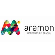 aramon1
