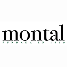 montal1