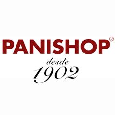 panishop1
